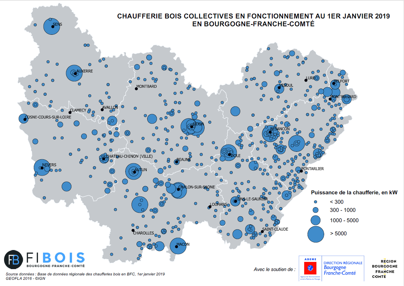 2020.Visuel CARTE chaufferies collectives  BFC 2018.png